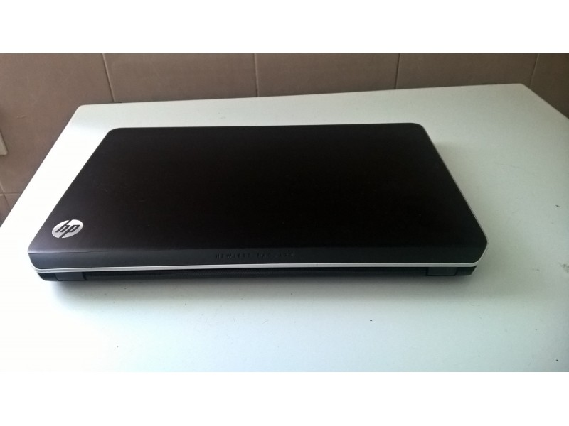 hp pavilion core i5 ram 8gb