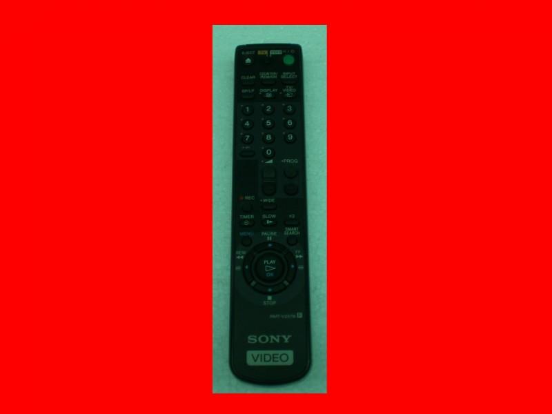Sony RMT V257B AKCIJA