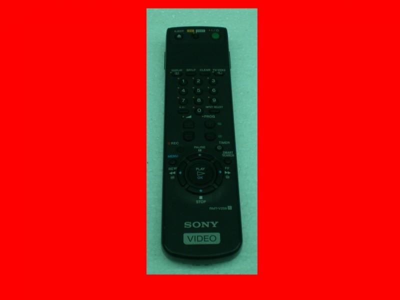 Sony RMT V259 AKCIJA