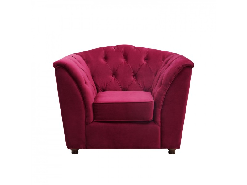 "trosed,dvosed i fotelja "" Iva"""