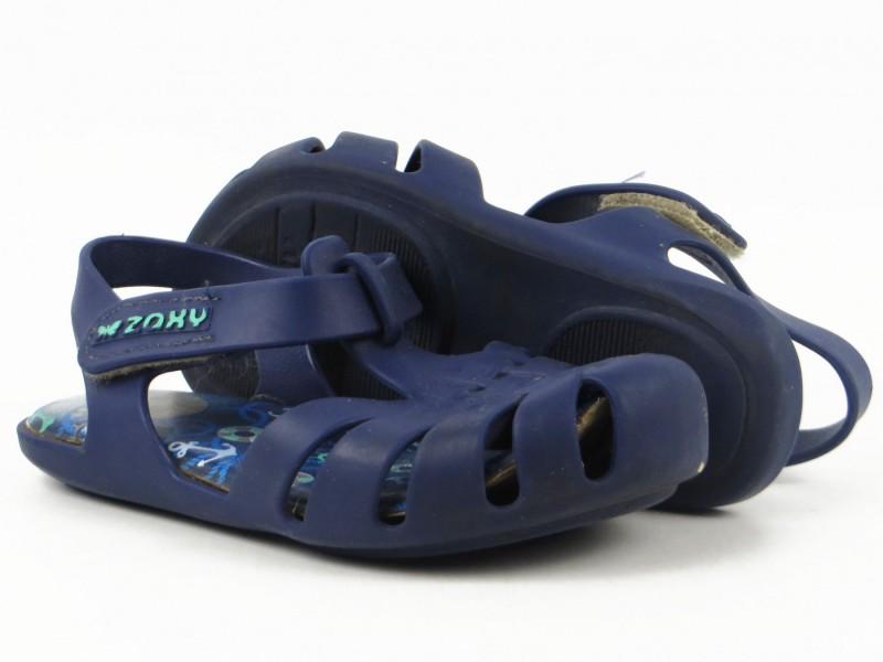 Zaxy dečije sandale    MADE IN BRAZIL L551